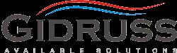 GIDRUSS (Гидрусс) в Северодвинске - распределительные узлы для систем отопления